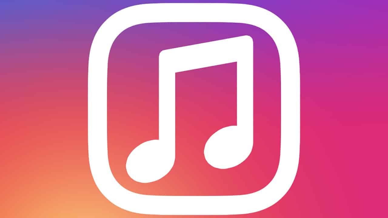 músicas para stories instagram